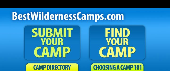 The Best New Hampshire Wilderness Summer Camps | Summer 2016 Directory of NH Summer Wilderness Camps